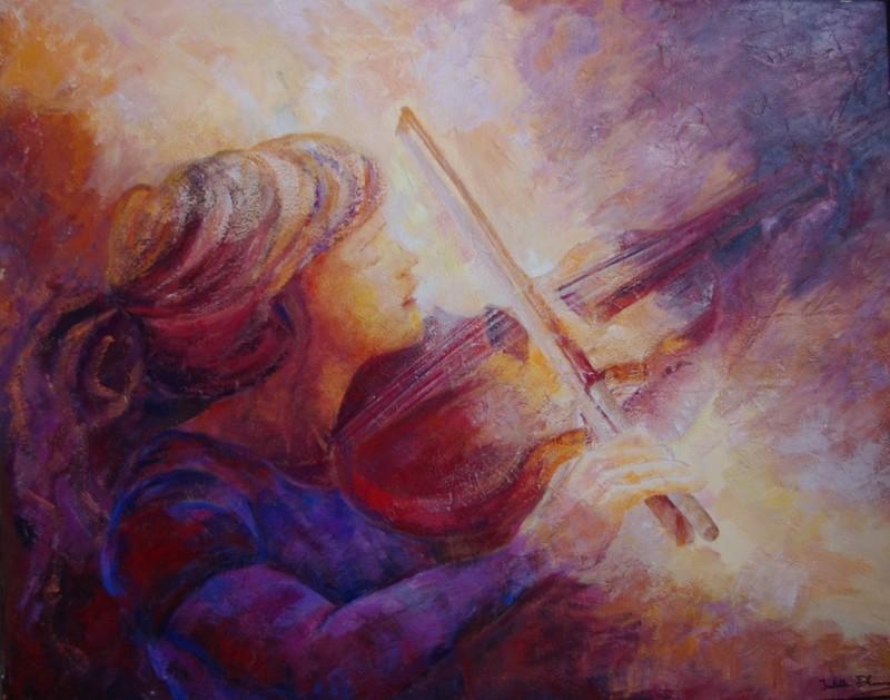 01_violoniste1