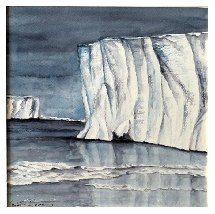 dhonneur_iceberg